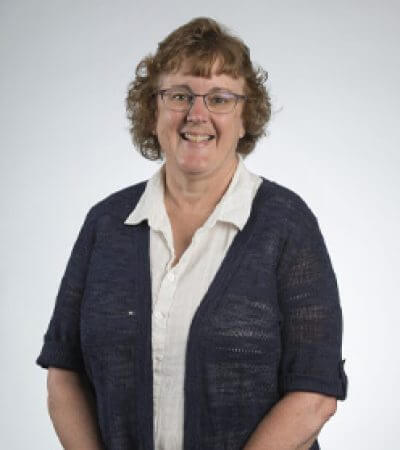 Joanne Eichner