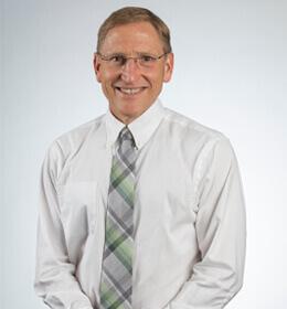 John Paholski
