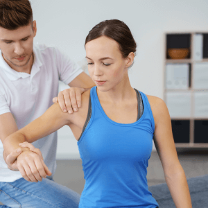 elbow-and-wrist-pain-ptc-of-rocky-hill