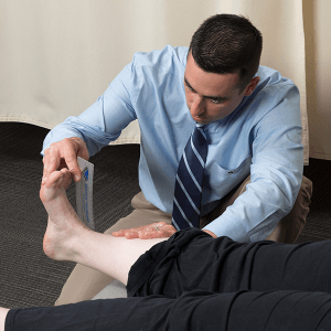 foot-pain-ptc-of-rocky-hill