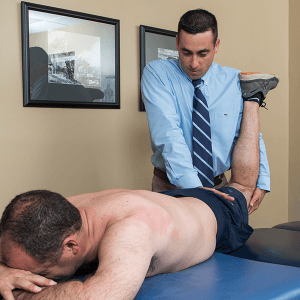 knee-and-hip-pain-ptc-of-rocky-hill