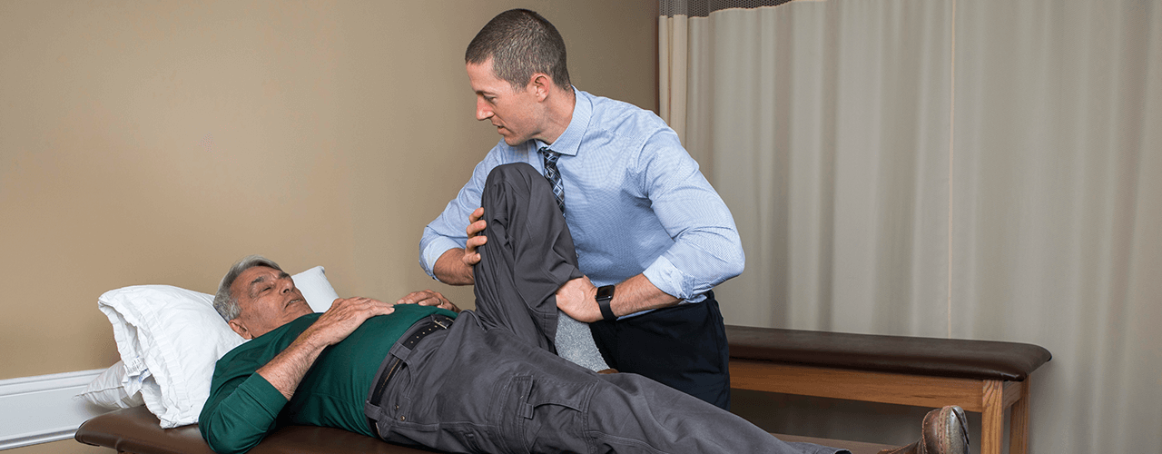 manual-therapy-ptc-of-rocky-hill