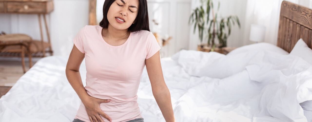 pelvic pain ptc of rocky hill