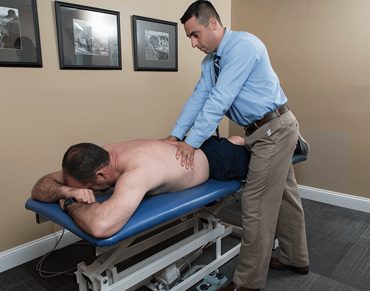 physical-therapy-ptc-of-rocky-hill
